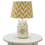 Lolli Living Lamp Base, Fox
