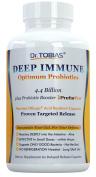 Optimum Probiotics