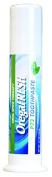 North American Herb & Spice OregaFresh P73 Toothpaste
