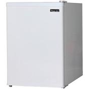 Magic Chef Mcbr240w1 0.07cbm Refrigerator