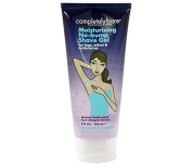 Moisturising No-Bump Shave Gel 180ml By Completely Bare