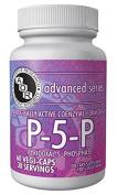 P5P Pyridoxal-5-phosphate