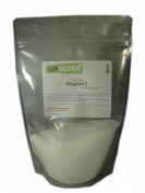 Vitamin C (Ascorbic Acid USP) - bulk