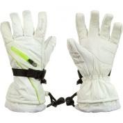 Swany X-Therm Glove - Women's