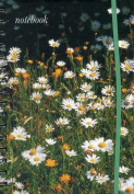 Notebook (Field of Daisies)
