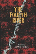The Fourth River