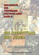 Geschichte Der Verfemung Deutschlands, Band 5 [GER]