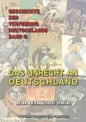 Geschichte Der Verfemung Deutschlands, Band 6 [GER]