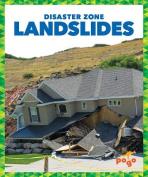 Landslides (Disaster Zone)