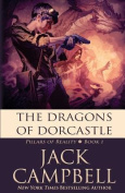 The Dragons of Dorcastle