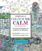 Portable Color Me Calm