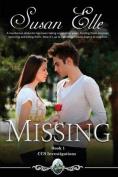 Missing: CCS Investigations