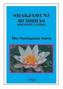 Buddhas Hochste Lehre Das Surangama Sutra