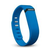 Fitbit Flex Blue Wireless Activity & Sleep Wristband - Exclusive Colour