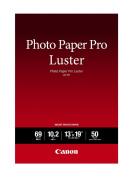 Canon Lustre Photo Paper, 33cm x 48cm (50 Sheets)