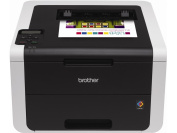 for Brother HL-3170CDW Digital Colour Printer with Wireless Networking and Duplex