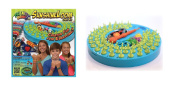 Sunshine Loom Fbslck Friendly Bands Craft Kit Educational Hobbies Toys Toy Kids.