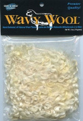 One & Only Creations Wavy Wool