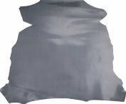 Shrut and Asch Company Kidskin, Dark Grey