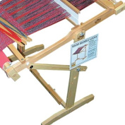 Schacht Flip & Tapestry Loom Stand