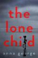 The Lone Child