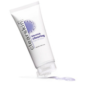 Clearskin Blemish Clearing Peel Off Mask