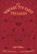 Vintage Tea Party Treasury