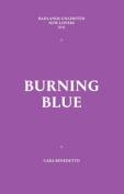 Burning Blue (New Lovers)