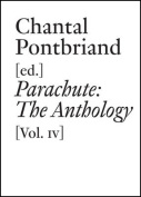 Parachute: The Anthology, Vol. IV