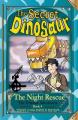 The Secret Dinosaur