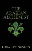 The Arabian Alchemist