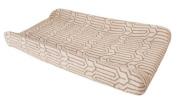 CoCaLo Capri Changing Pad Cover