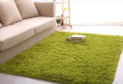 Ultra Soft 4.5 Cm Thick Indoor Morden Area Rugs Pads, New Arrival Fashion Colour [Bedroom] [Livingroom] [Sitting-room] [Rugs] [Blanket] [Footcloth] for Home Decorate. Size