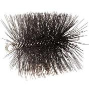 25cm X 25cm Square Pro-Sweep Chim Brush