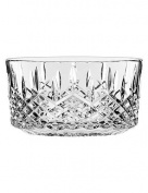 Marquis by Waterford Markham 23cm . Bowl