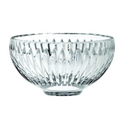 Marquis By Waterford Bezel Bowl, 13cm