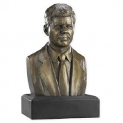 Sale - John F. Kennedy Bust - THE Perfect Gift