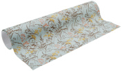 Gianna Rose Scented Drawer Liners