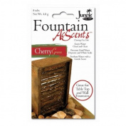 JUNGLE LABS Cherry Grove AcScents Fountain Cleaner