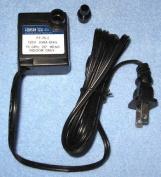Fountain Tech 70GPH 120V Submersible Fountain Pump, PP-333 Q112 FT-70-I WA65 JR-250