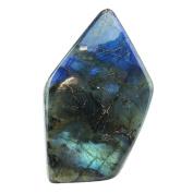 Class 1 Labradorite Upright Stone by Joyoung Int. 24-830ml