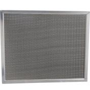 HOSHIZAKI Condenser Filter 25cm x 30cm 3A0277-01
