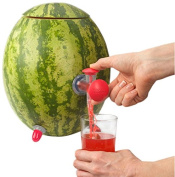 PROfreshionals Watermelon Tap