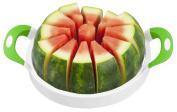 Home Basics Melon Slicer