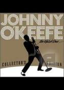 Johnny O'Keefe: A Celebration [Region 4]