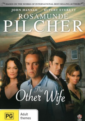 Rosamunde Pilcher: The Other Wife