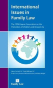 International Issues in Family Law
