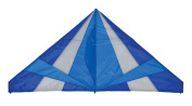 In the Breeze Cool Delta Kite, 1.8m