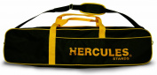 Hercules BSB001 Carry Bag For BS401/411/300B