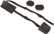 LM Products 6562B Bassoon Seat Strap